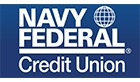 Navy Federal_140x82
