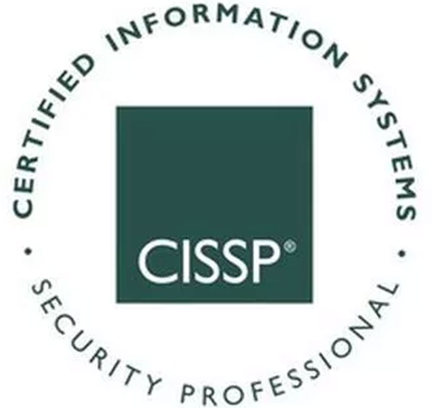 The International Information Systems Security
