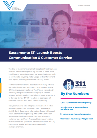 sac311-case study-salesforce-VIP